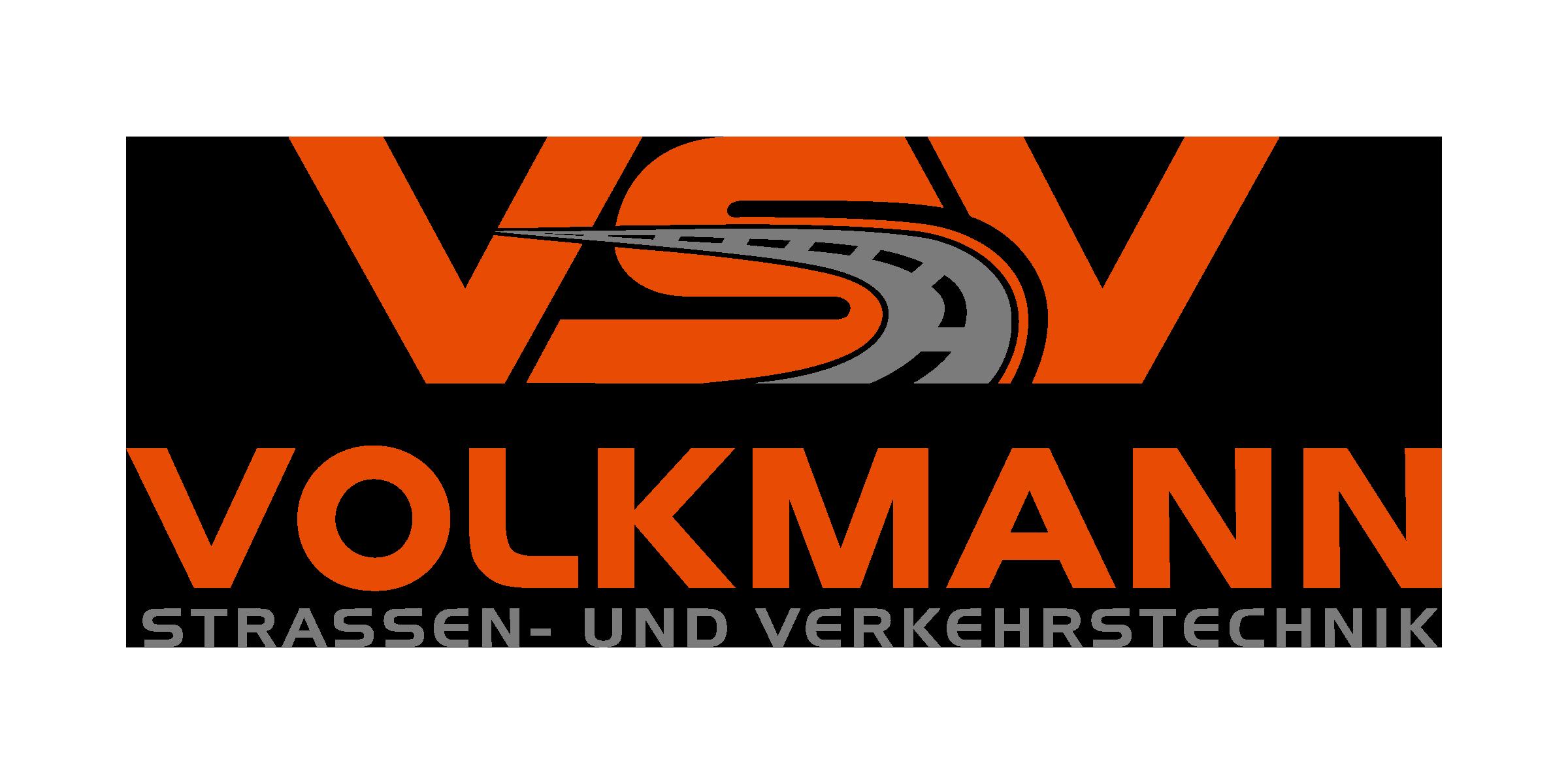 Volkmann Strassen- und Verkehrstechnik GmbH