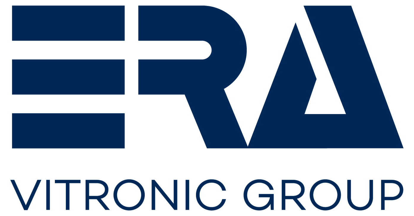 ERA Vitronic Group
